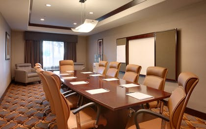 Meeting Facility | Holiday Inn Express & Suites Grand Junction