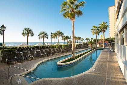 Featured Image | The Breakers Resort