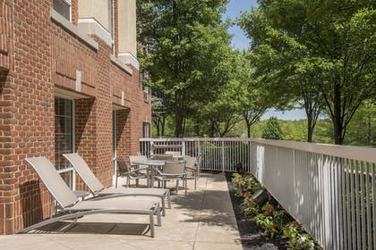 Miscellaneous | Springhill Suites by Marriott State College