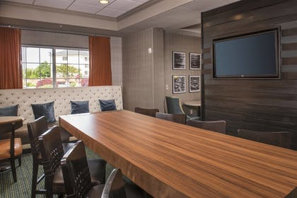 Meeting Facility | Springhill Suites by Marriott State College