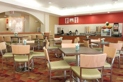 Restaurant | Towneplace Suites By Marriott