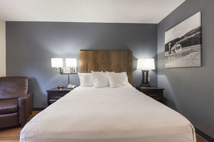 Featured Image | Extended Stay America San Francisco - Belmont