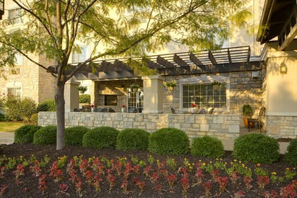Exterior   TownePlace Suites by Marriott Bentonville Rogers