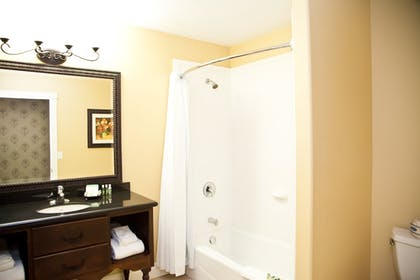 Bathroom | Canyons Boutique Hotel, a Canyons Collection Property