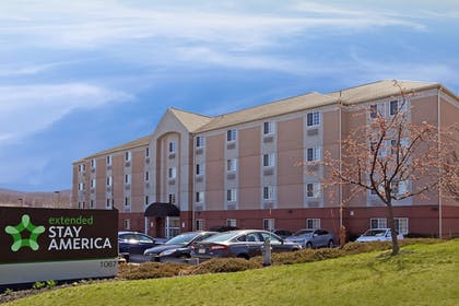 Featured Image | Extended Stay America - Wilkes-Barre - Hwy. 315