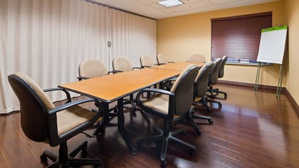 Meeting Facility | Best Western Plus New England Inn & Suites