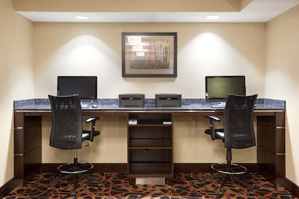 Miscellaneous | Holiday Inn Express & Suites Moab