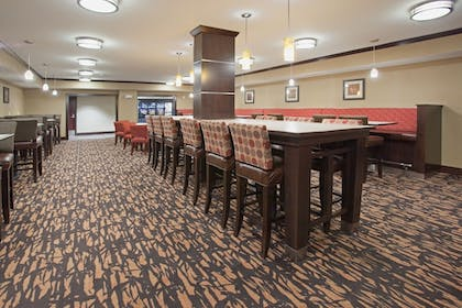 Dining | Holiday Inn Express & Suites Moab