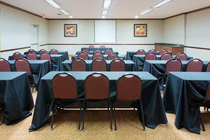 Featured Image | Holiday Inn Express Hotel & Suites Duncanville