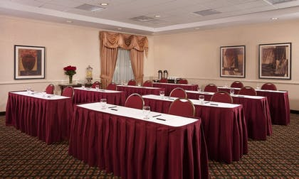 Meeting Facility | Ayres Hotel Ontario at the Mills Mall