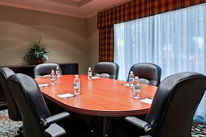 Meeting Facility | Staybridge Suites Chattanooga Downtown - Convention Center