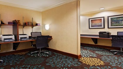 Miscellaneous | Staybridge Suites Chattanooga Downtown - Convention Center