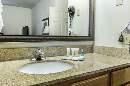 In-Room Amenity | Staybridge Suites Chattanooga Downtown - Convention Center