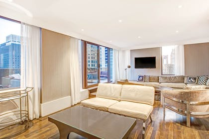 Property Amenity | Wyndham Midtown 45 at New York City