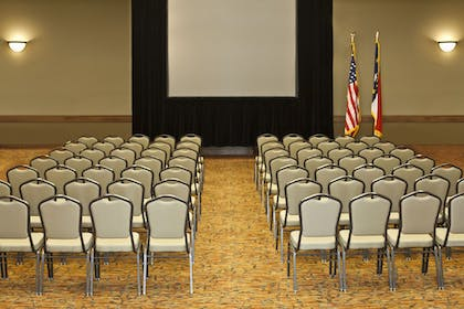 Meeting Facility   Great Wolf Lodge Traverse City