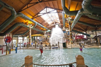 Featured Image   Great Wolf Lodge Traverse City