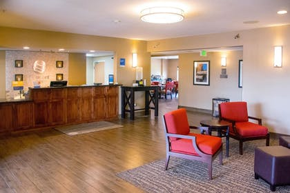 Featured Image | Comfort Inn Fort Morgan