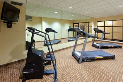 Featured Image   Holiday Inn Express North East