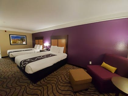 Featured Image   La Quinta Inn & Suites by Wyndham Hesperia Victorville