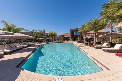 Outdoor Pool | Magic Village, Trademark Collection by Wyndham