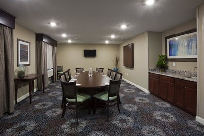 Meeting Facility | GrandStay Hotel & Suites