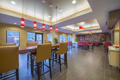 Hotel Interior   TownePlace Suites by Marriott Newnan