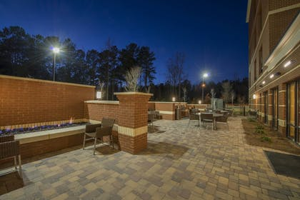 Exterior | TownePlace Suites by Marriott Newnan