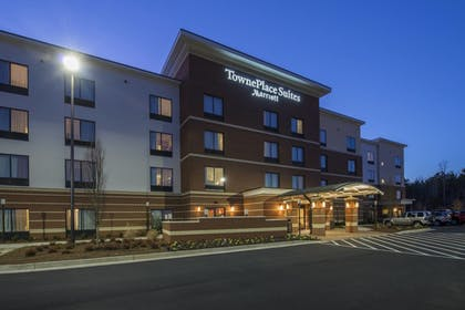 Featured Image | TownePlace Suites by Marriott Newnan