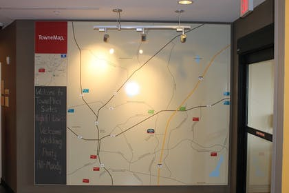 Miscellaneous   TownePlace Suites by Marriott Newnan