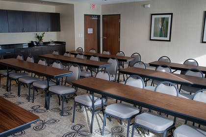Meeting Facility | Holiday Inn Express & Suites Tahlequah