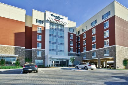Featured Image | Towneplace Suites by Marriott Franklin Cool Springs
