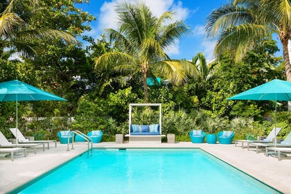 Featured Image | The Marker Waterfront Resort Key West