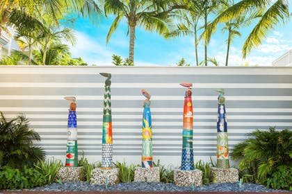 Miscellaneous | The Marker Waterfront Resort Key West