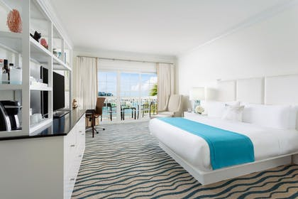 Room | The Marker Waterfront Resort Key West