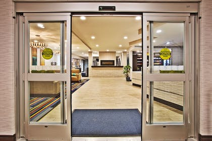 Exterior | Holiday Inn Express & Suites Ann Arbor West
