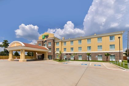 Featured Image | Holiday Inn Express & Suites Houston NW - Tomball Area