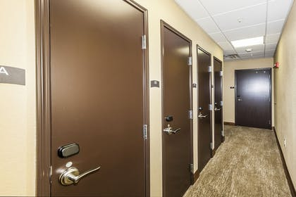 Hotel Interior | Staybridge Suites Knoxville-West