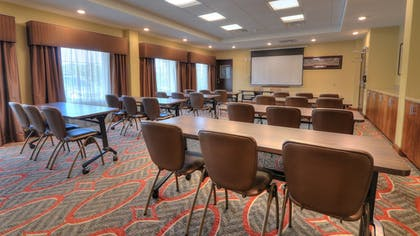 Meeting Facility | Staybridge Suites Knoxville-West