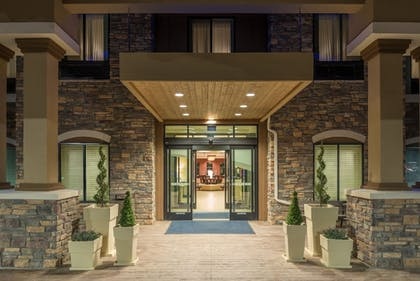 Featured Image | Holiday Inn Express & Suites Denver South - Castle Rock