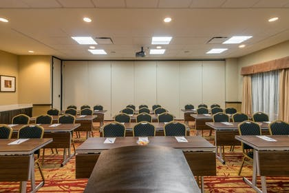 Meeting Facility | Holiday Inn Express & Suites Denver South - Castle Rock
