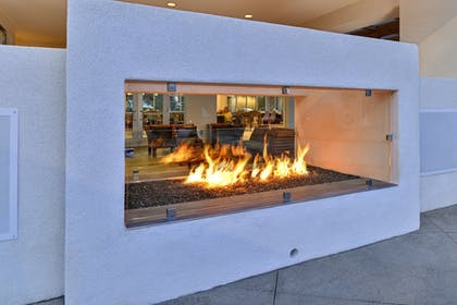Miscellaneous | Holiday Inn Express & Suites San Diego - Mission Valley