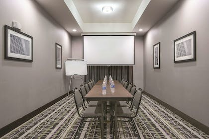 Meeting Facility | La Quinta Inn & Suites by Wyndham Fort Worth West - I-30