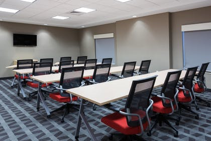Meeting Facility | TownePlace Suites by Marriott Gainesville Northwest