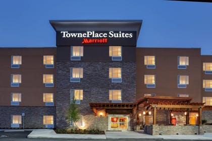 Featured Image | TownePlace Suites by Marriott Gainesville Northwest