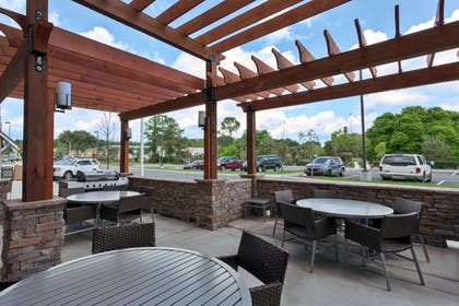 Miscellaneous | TownePlace Suites by Marriott Gainesville Northwest
