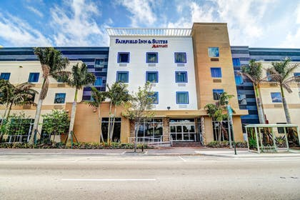 Featured Image | Fairfield Inn & Suites by Marriott Delray Beach I-95