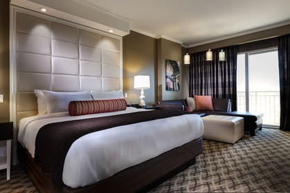 Featured Image   Golden Nugget Lake Charles