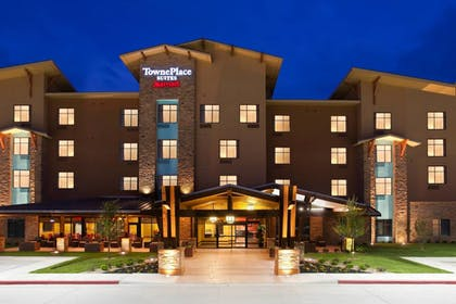 Featured Image | TownePlace Suites by Marriott Carlsbad