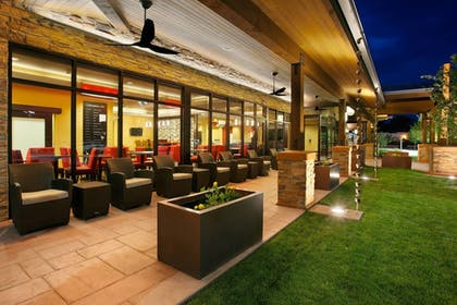 Courtyard | TownePlace Suites by Marriott Carlsbad