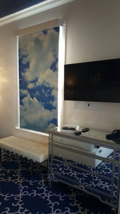 In-Room Amenity   The Saint Hotel Key West, Autograph Collection